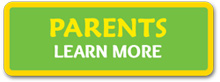 Parents - Learn More